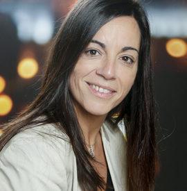 1 Mercè Baulenas Directora