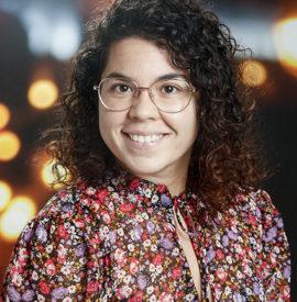 19 Noelia Villarreal Secretària