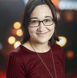 4 Marta Galvez Tutora Bressol