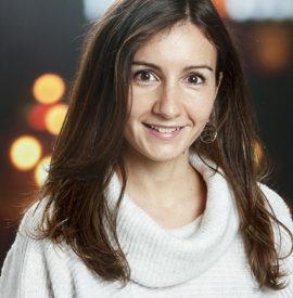 6 Gina Macarrón Tutora P3