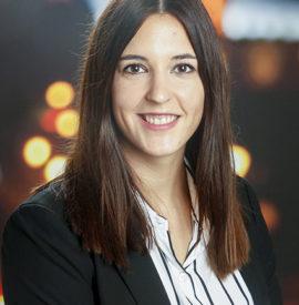8 Anna Barbany Tutora P5