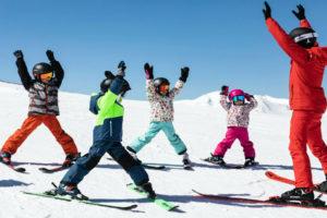 Esquiada-imatge-GUIP