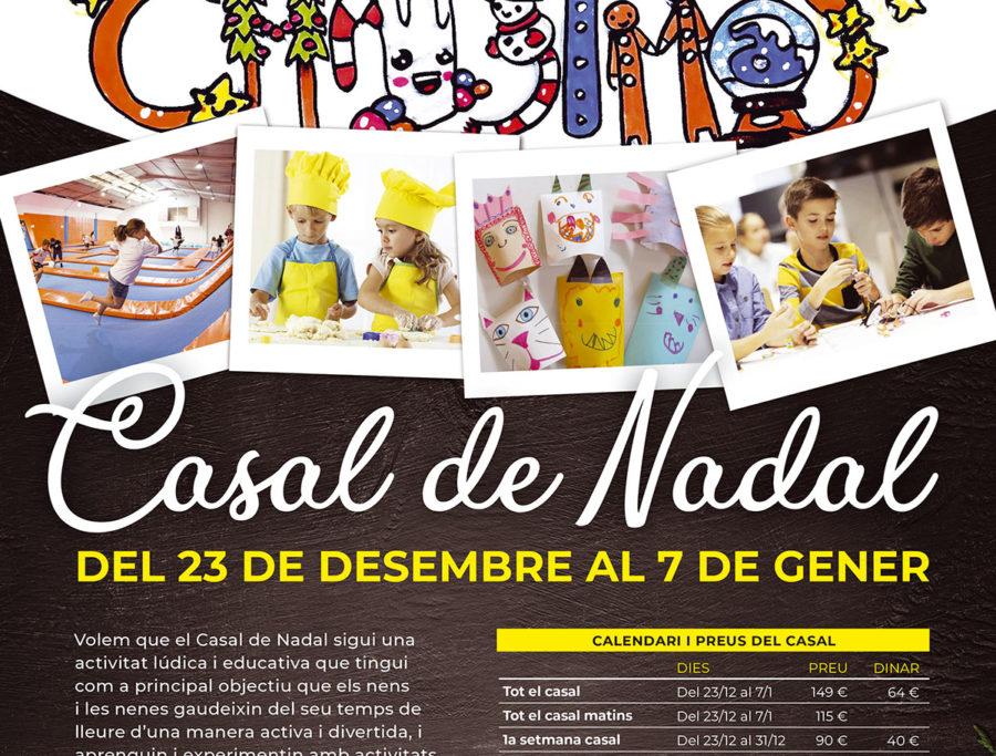 Póster-A2-Casal-Nadal-2019-(PRINT)