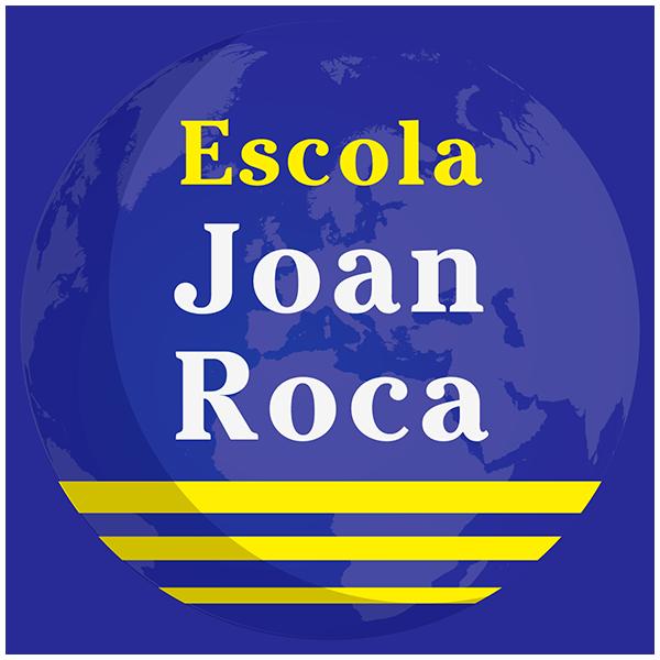 Escoles Joan Roca