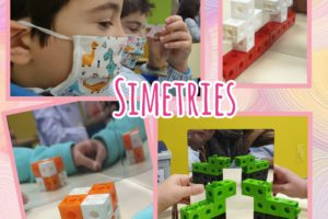 3.1 foto simetries