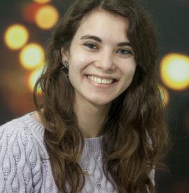 15.-LAURA PACHECO