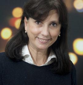 27.-MARIA PÉREZ